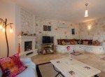 4038-10-Luxury-Property-Turkey-villas-for-sale-Kalkan