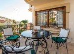 4038-11-Luxury-Property-Turkey-villas-for-sale-Kalkan