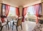 4038-17-Luxury-Property-Turkey-villas-for-sale-Kalkan