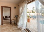 4038-20-Luxury-Property-Turkey-villas-for-sale-Kalkan