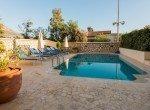 4038-21-Luxury-Property-Turkey-villas-for-sale-Kalkan