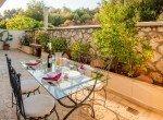 4038-22-Luxury-Property-Turkey-villas-for-sale-Kalkan