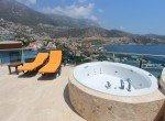 4040-01-Luxury-Property-Turkey-apartments-for-sale-Kalkan