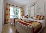 4040-14-Luxury-Property-Turkey-apartments-for-sale-Kalkan