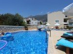 4040-17-Luxury-Property-Turkey-apartments-for-sale-Kalkan