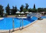 4040-18-Luxury-Property-Turkey-apartments-for-sale-Kalkan