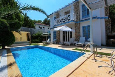 4041 01 Luxury Property Turkey villas for sale Kalkan