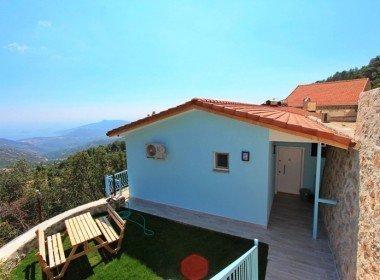 4042 01 Luxury Property Turkey apartments for sale Kalkan