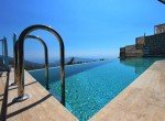 4042-02-Luxury-Property-Turkey-apartments-for-sale-Kalkan