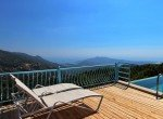 4042-03-Luxury-Property-Turkey-apartments-for-sale-Kalkan