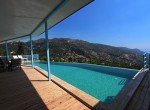 4042-04-Luxury-Property-Turkey-apartments-for-sale-Kalkan