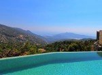 4042-05-Luxury-Property-Turkey-apartments-for-sale-Kalkan