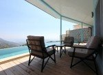 4042-07-Luxury-Property-Turkey-apartments-for-sale-Kalkan