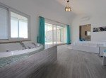 4042-11-Luxury-Property-Turkey-apartments-for-sale-Kalkan
