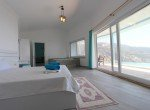 4042-13-Luxury-Property-Turkey-apartments-for-sale-Kalkan