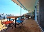 4042-17-Luxury-Property-Turkey-apartments-for-sale-Kalkan