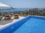 4044-01-Luxury-Property-Turkey-apartments-for-sale-Kalkan