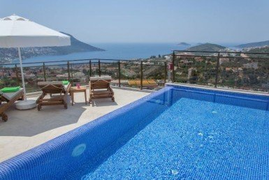 4044 01 Luxury Property Turkey apartments for sale Kalkan