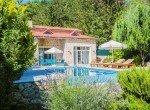 4045-01-Luxury-Property-Turkey-villas-for-sale-Kalkan