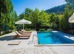 4045-02-Luxury-Property-Turkey-villas-for-sale-Kalkan