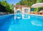 4045-03-Luxury-Property-Turkey-villas-for-sale-Kalkan