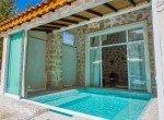 4045-04-Luxury-Property-Turkey-villas-for-sale-Kalkan