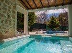 4045-05-Luxury-Property-Turkey-villas-for-sale-Kalkan