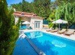 4045-06-Luxury-Property-Turkey-villas-for-sale-Kalkan