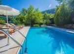 4045-07-Luxury-Property-Turkey-villas-for-sale-Kalkan