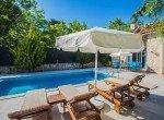 4045-08-Luxury-Property-Turkey-villas-for-sale-Kalkan
