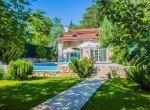 4045-09-Luxury-Property-Turkey-villas-for-sale-Kalkan