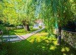 4045-10-Luxury-Property-Turkey-villas-for-sale-Kalkan