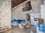 4045-11-Luxury-Property-Turkey-villas-for-sale-Kalkan