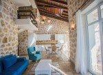 4045-12-Luxury-Property-Turkey-villas-for-sale-Kalkan