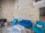 4045-13-Luxury-Property-Turkey-villas-for-sale-Kalkan