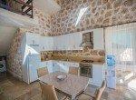 4045-14-Luxury-Property-Turkey-villas-for-sale-Kalkan
