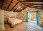 4045-15-Luxury-Property-Turkey-villas-for-sale-Kalkan
