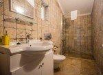 4045-16-Luxury-Property-Turkey-villas-for-sale-Kalkan
