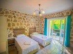 4045-17-Luxury-Property-Turkey-villas-for-sale-Kalkan