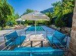 4045-18-Luxury-Property-Turkey-villas-for-sale-Kalkan