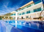 4046-01-Luxury-Property-Turkey-villas-for-sale-Kalkan