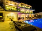 4046-04-Luxury-Property-Turkey-villas-for-sale-Kalkan
