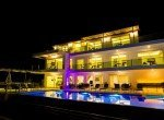 4046-05-Luxury-Property-Turkey-villas-for-sale-Kalkan