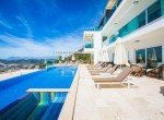 4046-06-Luxury-Property-Turkey-villas-for-sale-Kalkan