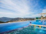 4046-07-Luxury-Property-Turkey-villas-for-sale-Kalkan