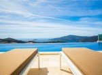 4046-08-Luxury-Property-Turkey-villas-for-sale-Kalkan
