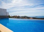 4046-09-Luxury-Property-Turkey-villas-for-sale-Kalkan