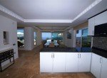 4046-12-Luxury-Property-Turkey-villas-for-sale-Kalkan