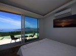 4046-13-Luxury-Property-Turkey-villas-for-sale-Kalkan