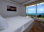 4046-14-Luxury-Property-Turkey-villas-for-sale-Kalkan